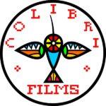 Продакшн компания COLIBRI FILMS