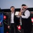 Нарын Игилик получил Премию «Выбор критиков»