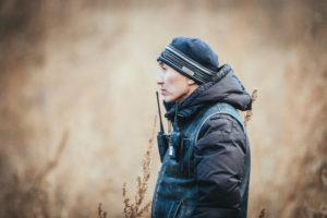 Продюсер в Казахстане Нарын Игилик